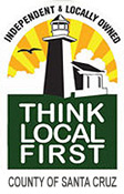 Member - Think Local First Santa Cruz