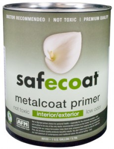 AFM-Safecoat-Metalcoat
