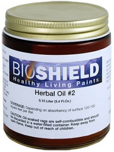 Bioshield-Herbal-Oil