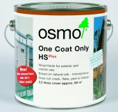 One_Coat_Only