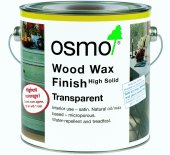 Wood_Wax_Finish_transparent