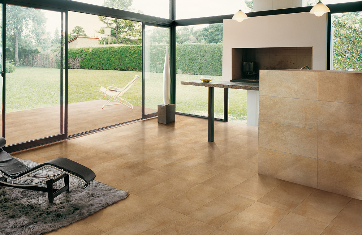 greenspace sustainable solutions for interiors