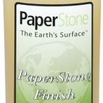 Paperstone Finish
