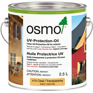 UV-Protection-Oil